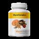 MycoComplex