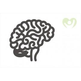 Neurologické potíže