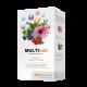 MULTIcell  - doplněk stravy,  60 tobolek - dávka na 2 měsíce