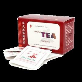 Jerlínový čaj